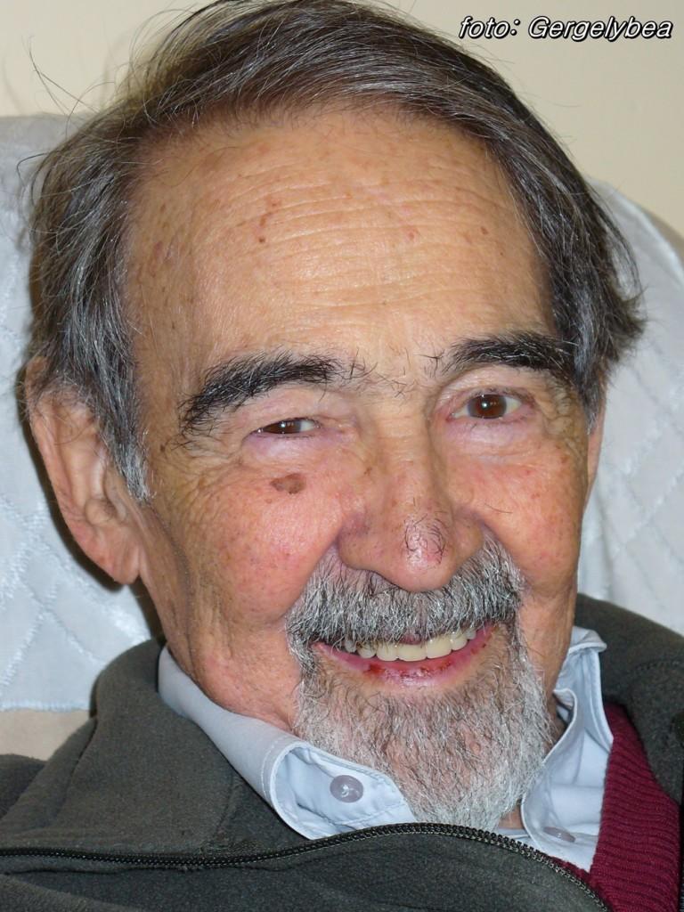 Bodor Pál – Diurnus — 1930-2017