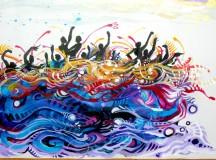 Illusztráció: Jessica Perlstein