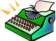 Levél a szerkesztőnek — Forradalmi szégyen!