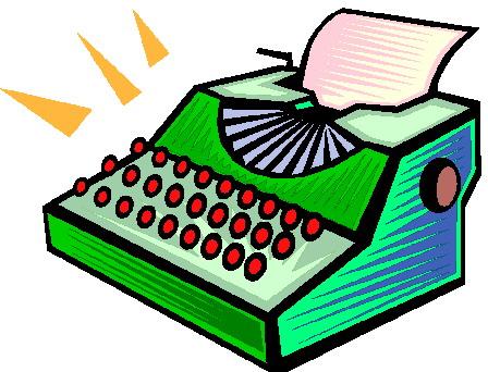 clip-art-typewriter-clip-art-i0F7k8-clipart