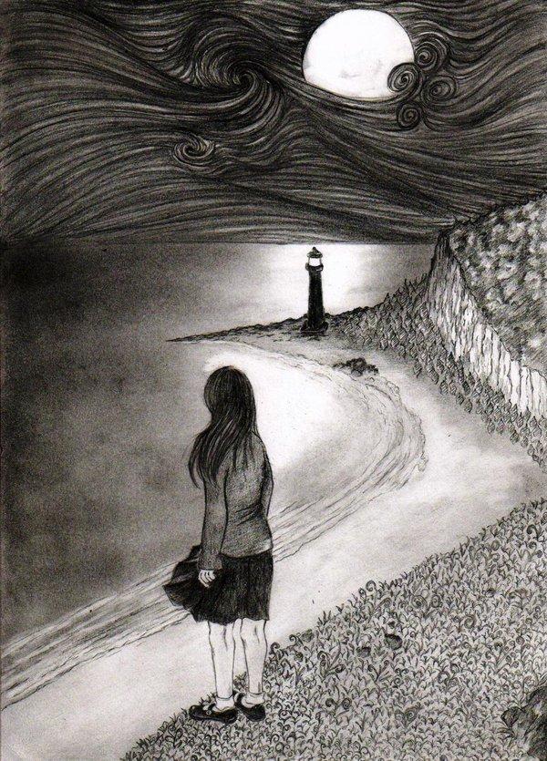Illusztráció: Marcell Carvalho.