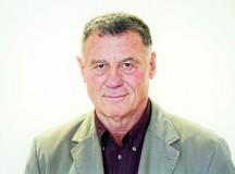 """Rövid válasz Lovas Istvánnak a 2003-as """"Visegrádi Disputa"""" ügyében"""