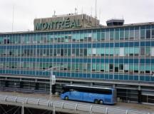 Pierre Elliott Trudeau Nemzetközi Repülőtér