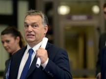 Gyámság alá helyezte Orbánt a kormány