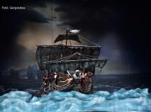 Holmes – Solymosi – Adam: A kalóz a Magyar Állami Operaházban