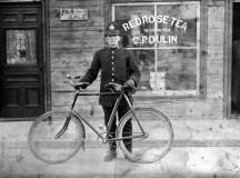 Ilyen volt Kanada fővárosa a 19. században (levéltári fotók)