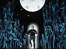 Mozart: A varázsfuvola – A Komische Oper Berlin vendégjátéka / BTF 2017 az Erkel Színházban