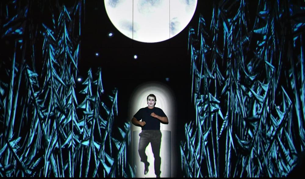 Mozart A Varázsfuvola az Erkel Színházban 003