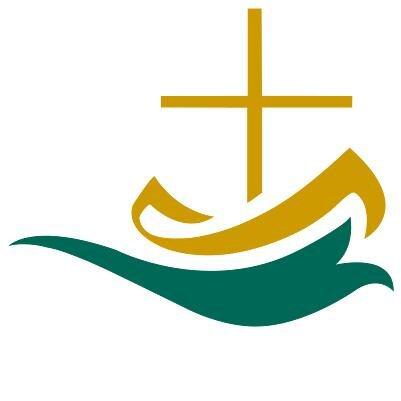 Adalékok a római katolikus felekezet történelméhez