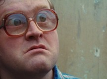 Bubbles / Trailer Park Boys