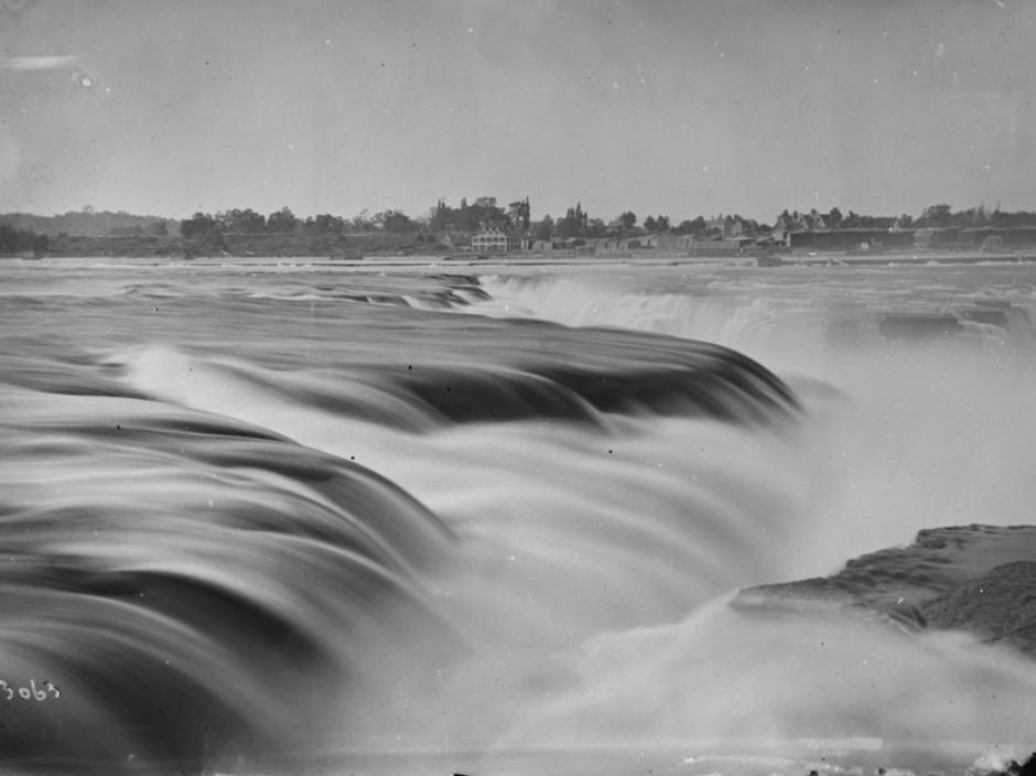 chaudiere-falls-ottawa-circa-1880