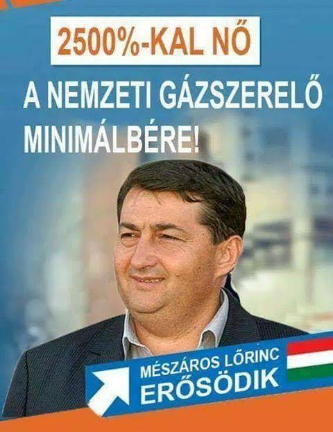 meszaros