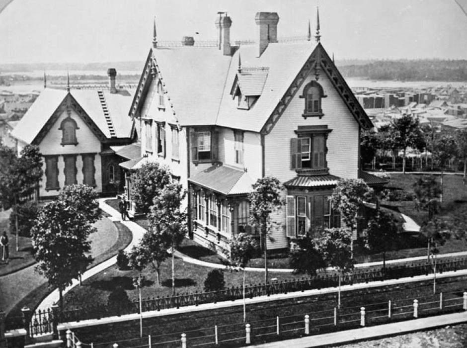 ottawa-home-of-henry-franklin-bronson-1882