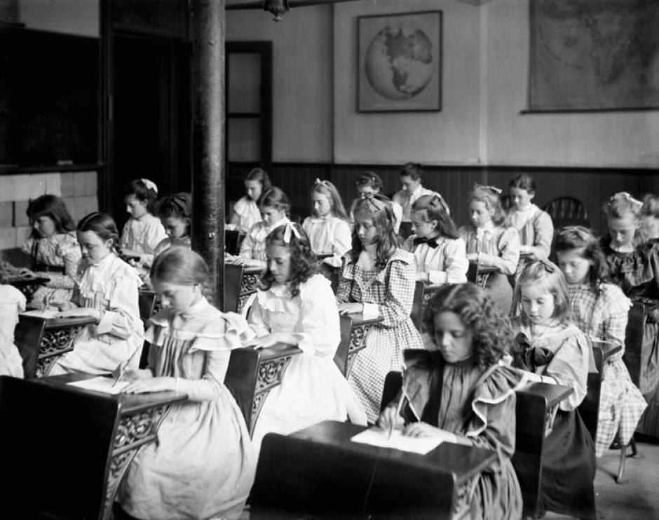 ottawa-school-class-room-1899