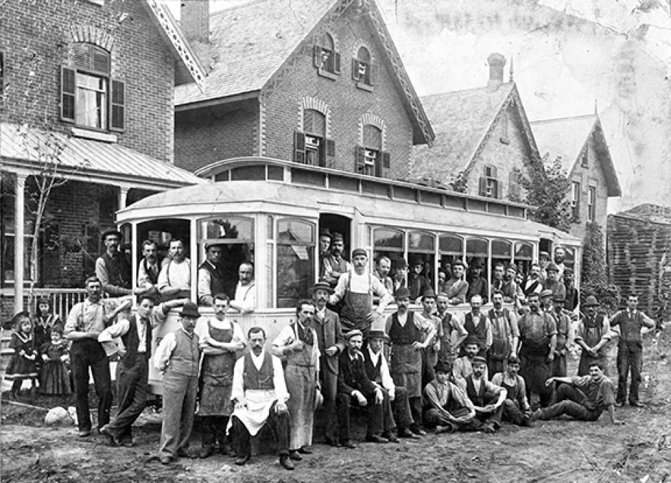 ottawa-streetcar-1893