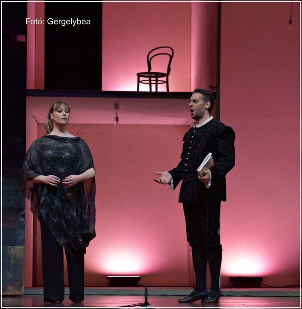 A puritánok opera a MÜPÁBAN 036