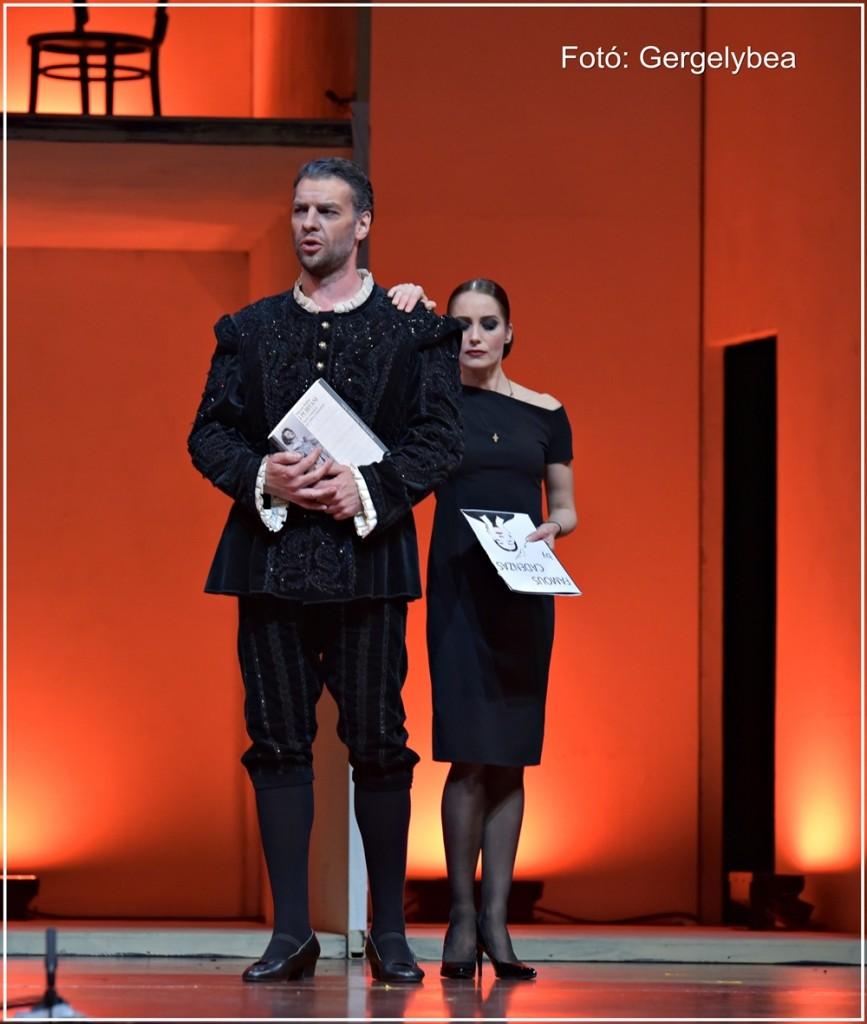 A puritánok opera a MÜPÁBAN 057