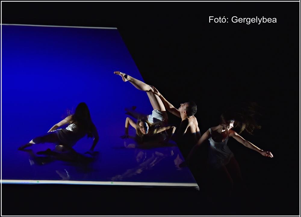 FÁBÓL FARAGOTT 100 - bemutató az Operaházban 119