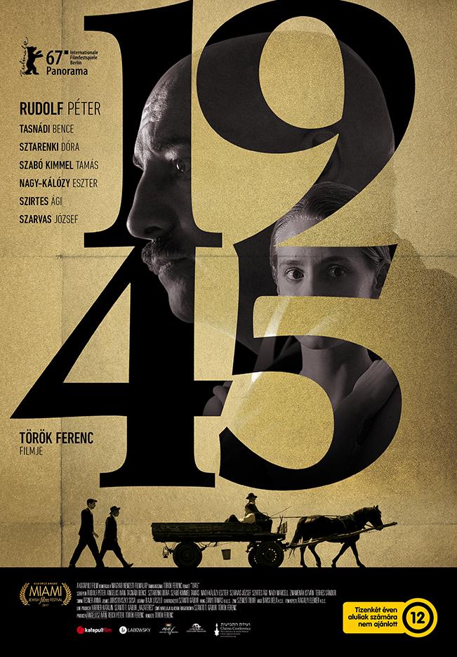 9099797e43 Kanadai Magyar Hírlap – Közönségdíjat nyert egy magyar film ...