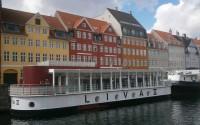 Blaszfémia-törvény annulálva. Dániában. Általában…