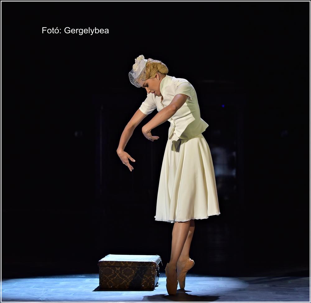 A vágy villamosa az Erkelben balett 036