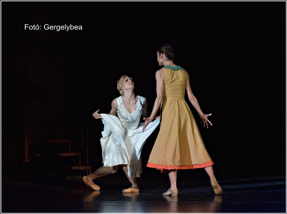 A vágy villamosa az Erkelben balett 050