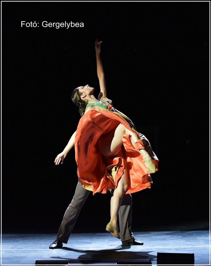 A vágy villamosa az Erkelben balett 169