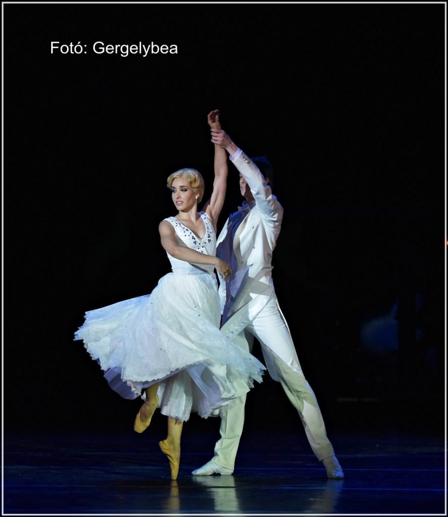 A vágy villamosa az Erkelben balett 296