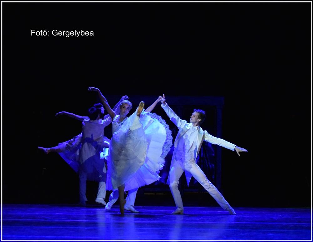 A vágy villamosa az Erkelben balett 311