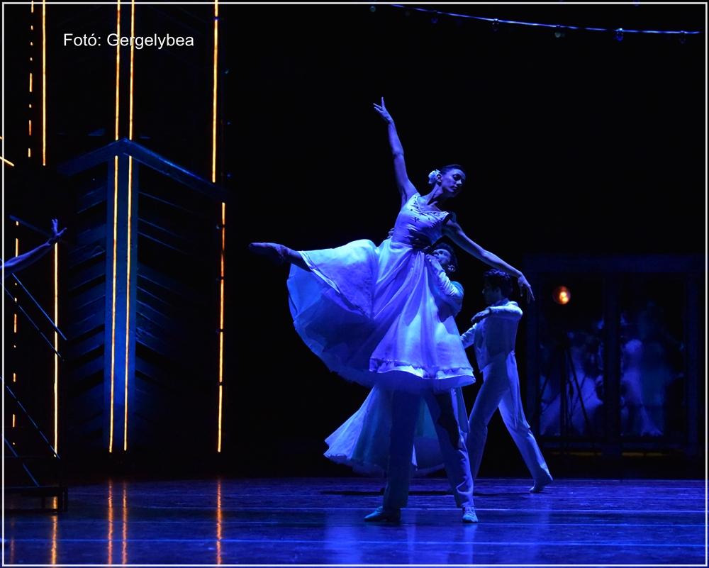 A vágy villamosa az Erkelben balett 314