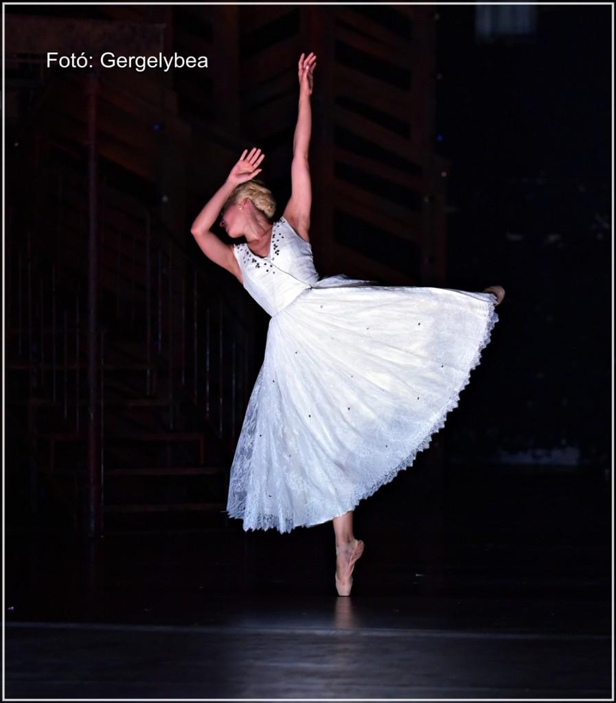 A vágy villamosa az Erkelben balett 350