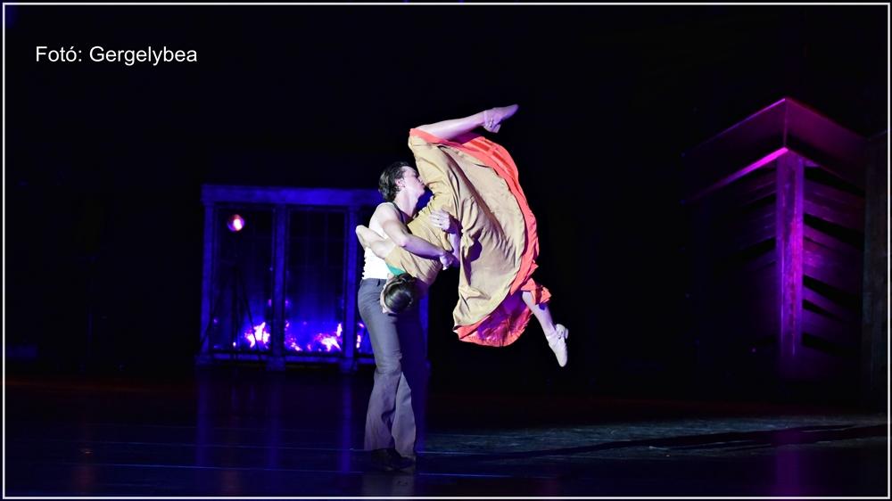 A vágy villamosa az Erkelben balett 382