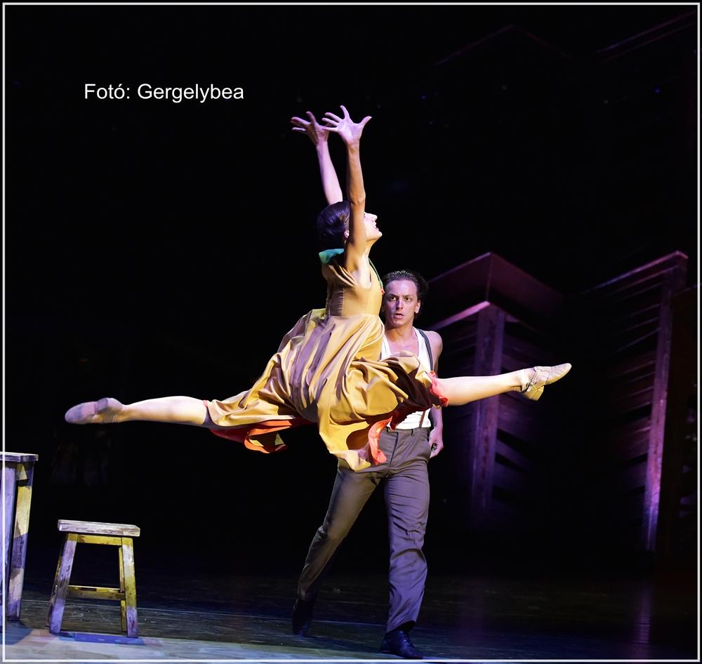 A vágy villamosa az Erkelben balett 583