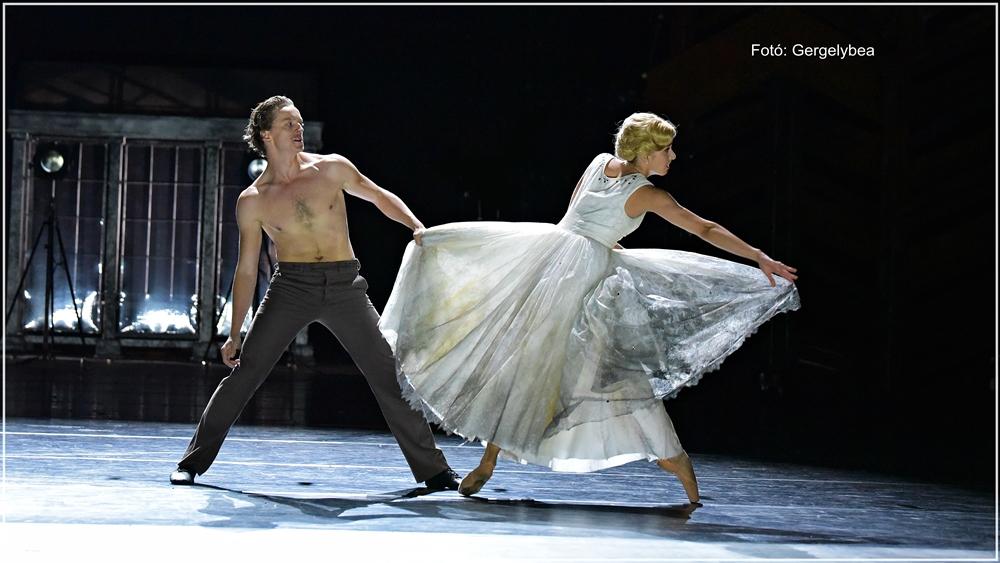 A vágy villamosa az Erkelben balett 720