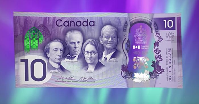 canada-2017-note-10-150th-anniv