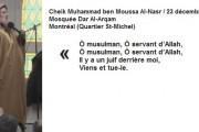 Börtön jár az antiszemitának Kanadában