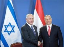 Napi Orbán: abcúg Horthy
