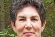 Egy kanadai menekültügyi bíró emlékei…