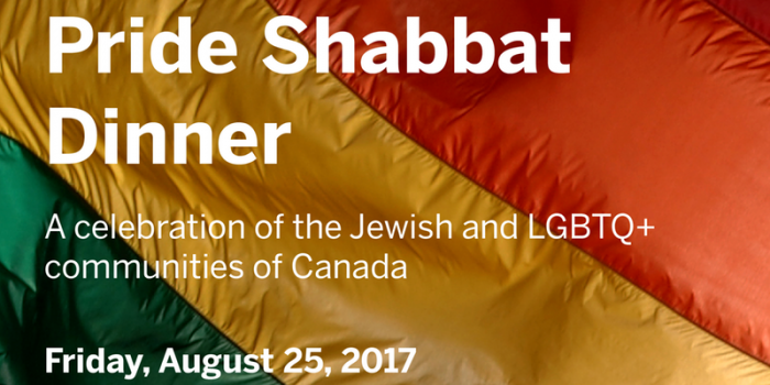 pride-shabbat