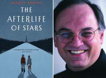Magyar származású író nyert irodalmi díjat Kanadában