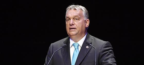 Orbán, KÉSZ