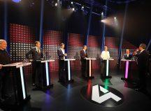 Viharfelhők Ausztria felett — Gondolatok az osztrák választásokról…