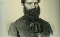 Jubál Károly