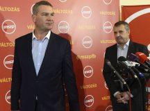Az MSZP-ben a személyes ambíciók, a felelőtlenség és a sértettség felülírja a párt érdekeit