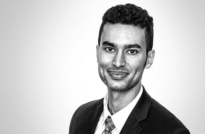 Kareem El-Assal: Nem szabad egyből rasszistának nevezni a bevándorlást ellenzőket
