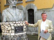 Így emlékeznek Bolyai Jánosra Erdélyben és Magyarországon