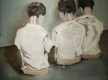 Conformity /  Nina Defelice