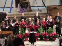Békés Karácsonyt kíván a Kanadai Magyar Hírlap