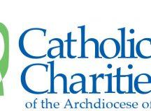 A katolikus szervezetek dicsérik a liberális kormány új lakhatási tervét