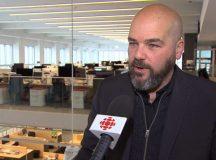Örökre leálltak a nyomdák Kanada legnagyobb francia napilapjánál